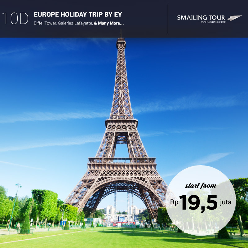 10d-europe-holiday-trip-by-ey