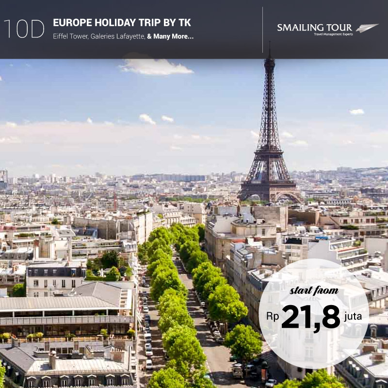 10d-europe-holiday-trip-by-tk