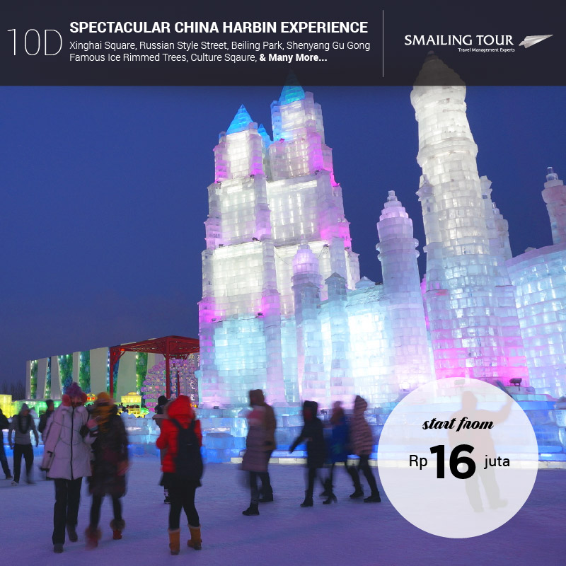 10d-spectacular-china-harbin-experience