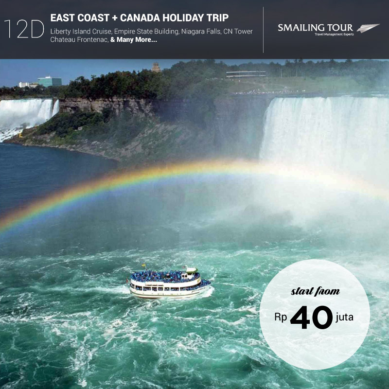 12d-east-coast-canada-holiday-trip