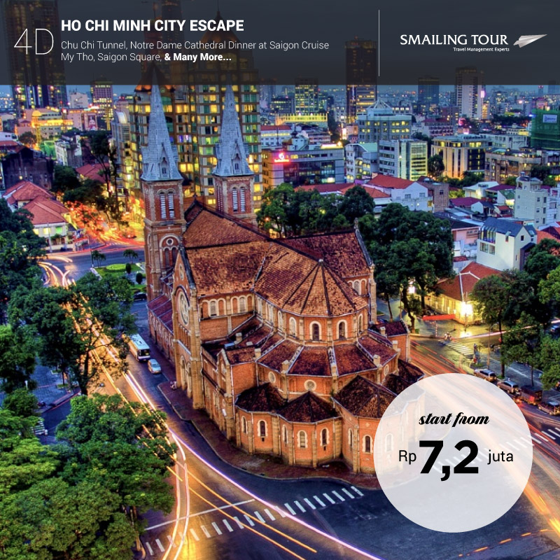 4d-ho-chi-minh-city-escape