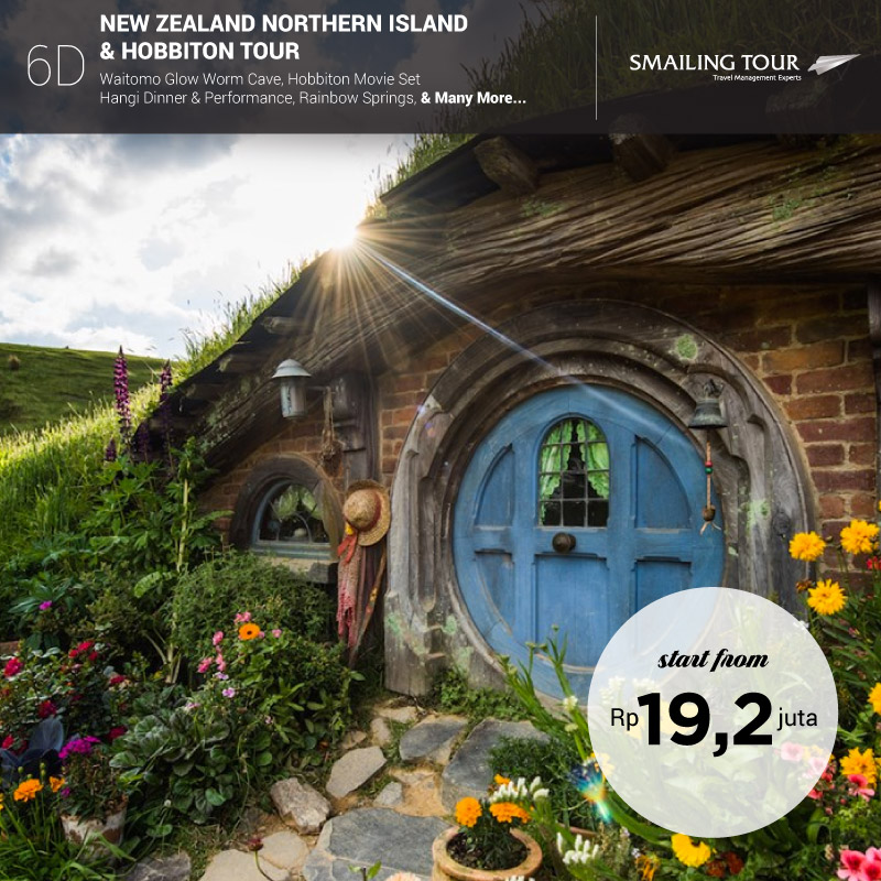 6d-new-zealand-northern-island-hobbiton-tour