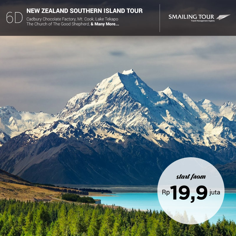 6d-new-zealand-southern-island-tour-1