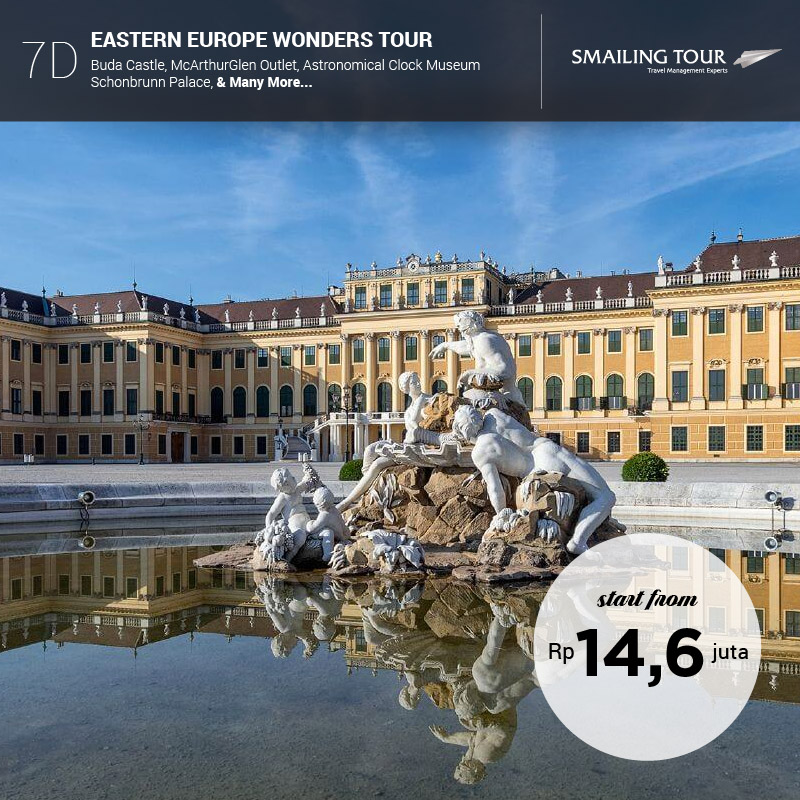 7d-eastern-europe-wonders-tour