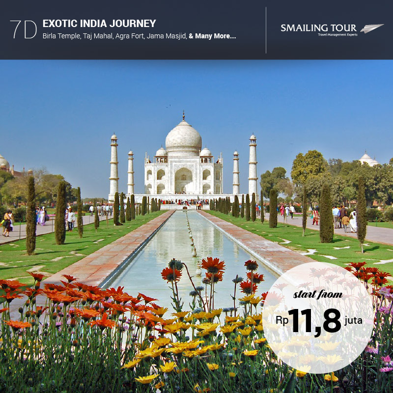 7d-exotic-india-journey