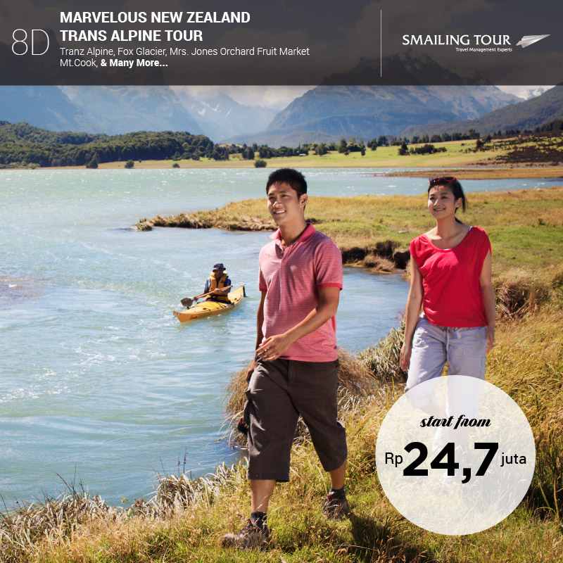 8d-marvelous-new-zealand-trans-alpine-tour