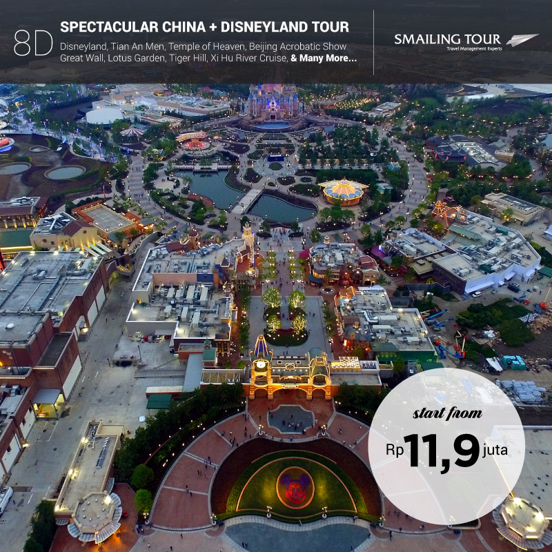 8d-spectacular-china-disneyland-tour