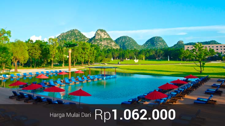 header-clubmed-guilin